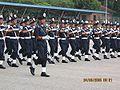 SUKSIS parade commander.jpg