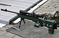 SV-98 Sniping competition for The Armourers Day 08.jpg