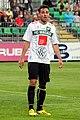 SV Mattersburg vs. FC Wacker Innsbruck 20130421 (41).jpg