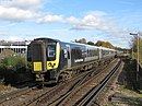 SWR 444040 at Basingstoke 37871929226.jpg