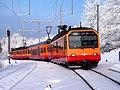 SZU Uetlibergbahn 524.jpg