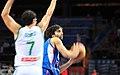 Sašo Ožbolt at Eurobasket 2011.jpg