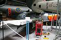 Saab S-91D Safir SF-18 (7625339682).jpg