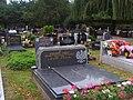 Sabbat grób.JPG