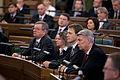 Saeimas svinīgā sēde 18.novembrī (6357735829).jpg