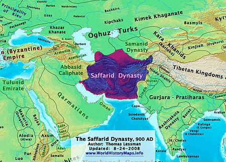 History of Iran  Wikipedia