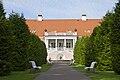 Sagadi manor, Parque Nacional Lahemaa, Estonia, 2012-08-12, DD 12.JPG