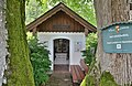 Sagmühlkapelle.jpg