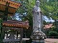 Saifukuji Temple 2.jpg