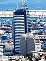 Sail Tower.jpg
