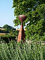 Saint-Aubin-Chateau-Neuf-FR-89-statue-03.jpg