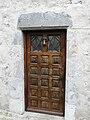Saint-Bertrand-de-Comminges porte ancienne (2).JPG