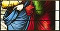 Saint-Chapelle de Vincennes - Baie 3 - Hommes discutant (bgw17 0865).jpg