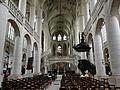 Saint-Etienne-du-Mont - Interieur.jpg