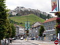 Saint-Flour (Cantal) Dscn0354-zh.jpg
