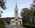 Saint-George (Vaud), église protestante.jpg