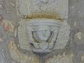 Saint-Geyrac église cul-de-lampe (5).JPG
