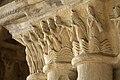 Saint-Martin-de-Boscherville, Abbaye Saint-Georges-PM 06830.jpg