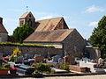 Saint-Martin-en-Bière-FR-77-église-13.jpg