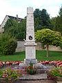 Saint-Martin-sur-Oreuse-FR-89-monument aux morts-03.JPG