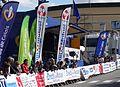 Saint-Omer - Championnats de France de cyclisme sur route, 21 août 2014 (A22).JPG
