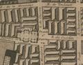 Saint-Sauveur Rennes 1720.png