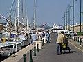 Saint-Tropez, harbour - panoramio - Frans-Banja Mulder (1).jpg