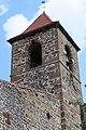 SaintArconsAllier EgliseStLoup 02.jpg