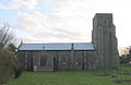 Saint Margaret Parish Church, Saxlingham.jpg