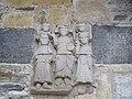 Sainte-Foy-de-Conques65.jpg