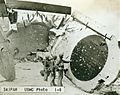 Saipan USMC Photo No. 1-6 (21578958036).jpg