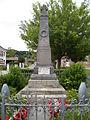 Saisseval, Somme, France (2).JPG