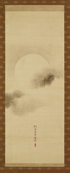 sakai hoitsu - image 5