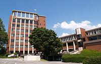 Saku-City-Office.JPG