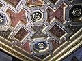 Sala delle Nozze di Alessandro e Rossane, soffitto 16.JPG
