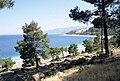 Salda04 - panoramio.jpg