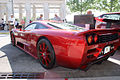 Saleen S7 2007 Twin Turbo LRear CECF 9April2011 (14577849686).jpg