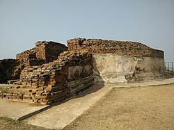 Salihundam Stupam, Srikakulam district, Andhra Pradesh 31.jpg
