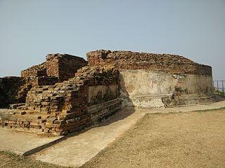 Srikakulam district District of Andhra Pradesh in India
