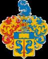 Salkov v13 p165.png