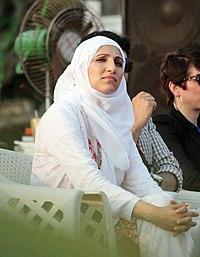 Salma Yaqoob.jpg