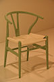 Salone del Mobile Milano 2010 - Y chair.jpg