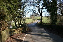 Worsthorne - WikiVisually