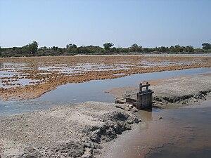 Saltmine Sta Pola Alacant.jpg