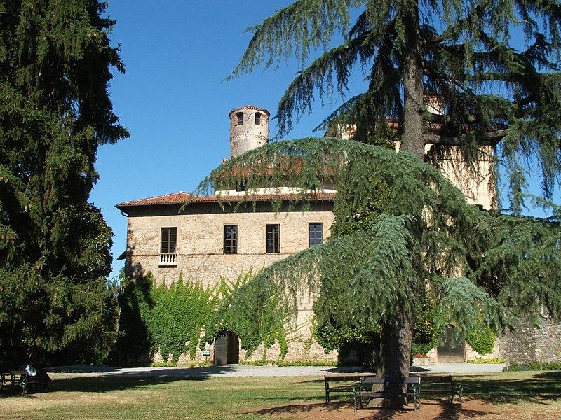 Saluzzo-Castello della Manta-2.jpg