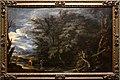 Salvator rosa, paesaggio con mercurio e il boscaiolo disonesto, 1663 ca.jpg