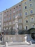 Salzburg_Alter_Markt_Florianibrunnen-1.jpg