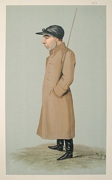 Sam Loates Vanity Fair 5 November 1896.jpg