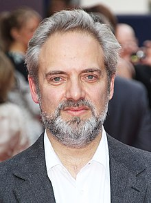 Sam Mendes, Charlie and the Chocolate Factory, 2013 (cropped).jpg