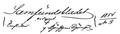 Samfundsbladet 1854.png
